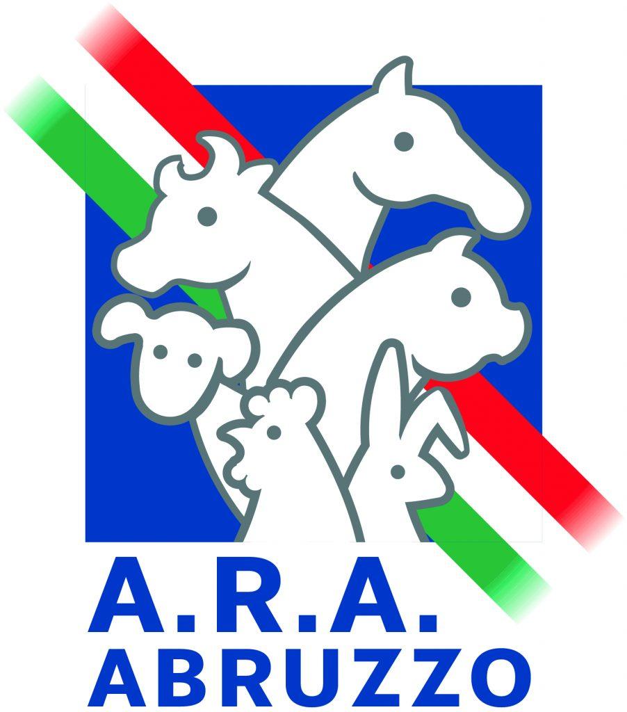 ARA_ABRUZZO newlogo