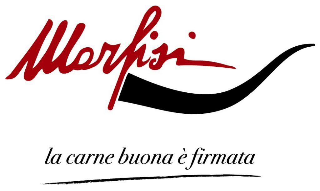 logo_marfisi