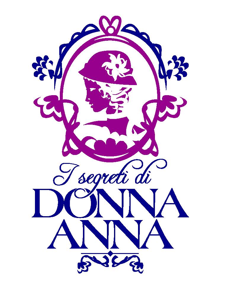 Donna_Anna