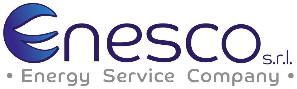 Logo Enesco finale