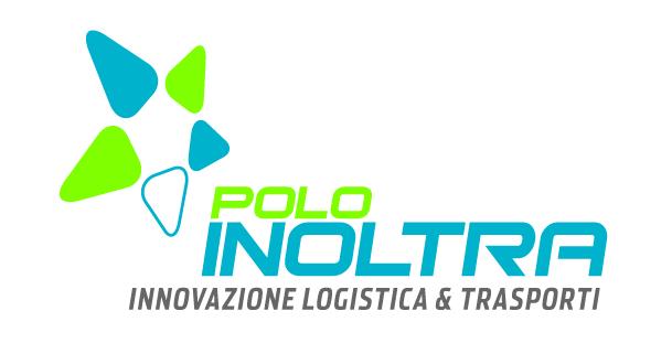 Polo Inoltra Logo-01