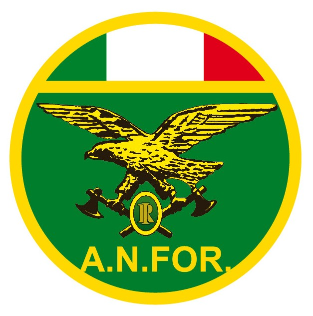 anfor