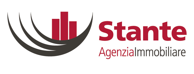 logo_stante_rgb